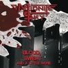 Couverture de l'album Blood, Sweat And a Little More