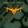Cover of the album Images in Vogue