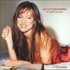 Cover of the album Les lettrès rouges (Live)