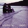 Couverture de l'album Dinard