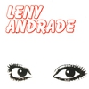 Cover of the album Leny Andrade