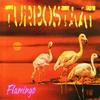 Cover of the album Flamingo (Bonustrack Version)