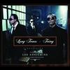 Couverture de l'album Los Benjamins - la Continuacion