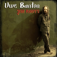 Cover of the track Jah Roots