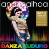 Cover of the album Caliente - Danza Kuduro