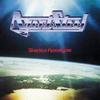 Couverture de l'album Skeptics Apocalypse