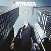 Couverture de l'album Strata