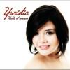 Cover of the album Habla el corazón