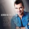 Cover of the album Verslaafd Aan Jouw Liefde - Single
