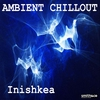 Cover of the album Ambient Chillout