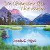 Cover of the album Le Chemin du nirvana