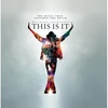 Cover of the track This Is It