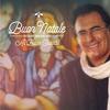 Couverture de l'album Buon natale - An Italian Christmas With Al Bano Carrisi