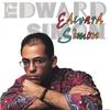 Couverture de l'album Edward Simon
