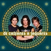 Couverture de l'album De Caifanes a Jaguares