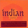 Couverture du titre Indie Walk