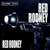 Cover of the album Red Rodney