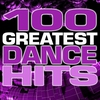 Cover of the album 100 Greatest Dance Hits