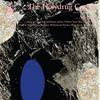 Couverture de l'album Noctuary