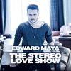 Cover of the album The Stereo Love Show