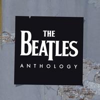 Couverture du titre Anthology Box Set