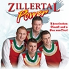 Cover of the album A boarisches Diandl und a Bua aus Tirol