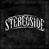 Couverture de l'album Stereoside