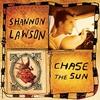 Couverture de l'album Chase the Sun