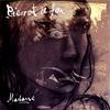 Cover of the album Madame