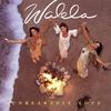Couverture de l'album Unbearable Love