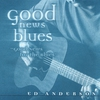 Cover of the album Good News Blues