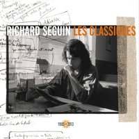 Cover of the track Les classiques