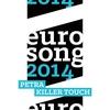 Couverture de l'album Killer Touch (Eurosong 2014) - Single