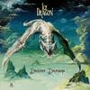 Cover of the album Dream Dragon