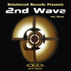 Cover of the album Reinforced Presents the 2nd Wave Vol.3
