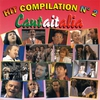 Cover of the album Hit Compilation N° 2 Cantaitalia
