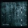 Couverture de l'album Mercurial Balm