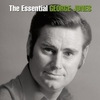 Cover of the album The Essential George Jones
