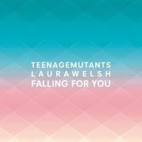 Couverture du titre Falling for You (Radio Edit) - Single