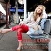 Cover of the track Ich hab es satt auf dich zu warten (Discofox Mix)