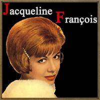 Couverture du titre Vintage Music No. 76 - LP: Jacqueline François