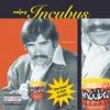 Cover of the album Enjoy Incubus