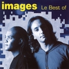 Cover of the album Le Best of Images