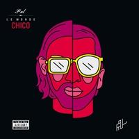 Cover of the track Le monde Chico