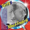 Cover of the album TætPå Vol. 3