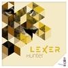 Cover of the album Hunter