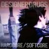 Cover of the album Hardcore/Softcore