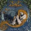 Cover of the album Det vilde kor