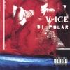 Couverture de l'album Bi-Polar