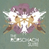 Cover of the album The Rorschach Suite